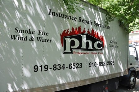 Chatham-County-restoration-services