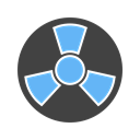 Mold Icon